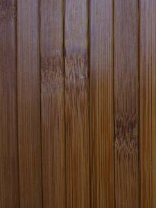 Mata bambusowa, tapety ścienne, panele ścienne