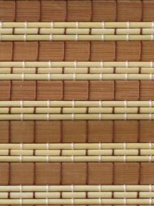 Rolety Bambusowe Robione Na Miarę